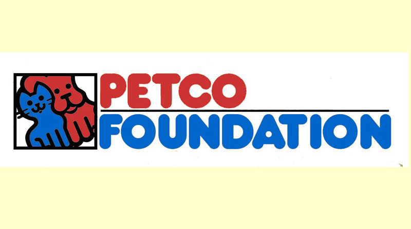 Petco Foundation Awards Dog4U Medical Equipment Grant